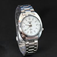 jam tangan seiko pria or wanita/jyr 596