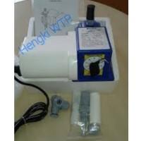 Chemical Pump / Dosing Pump / Diaphragm Pump Ailipu JM 3.78 LpH