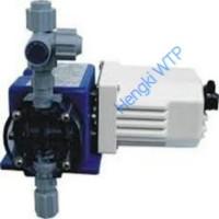 Chemical Pump / Dosing Pump / Diaphragm Pump Ailipu JM 2.36 LpH