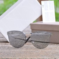 kacamata wanita sunglass eksklusif 9069