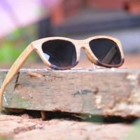 kacamata sunglass pria wanita SANDEL skateboard