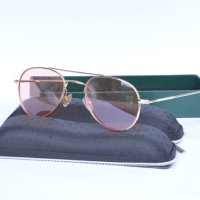 kacamata fashion sunglass pria wanita jadul 4578