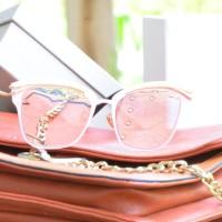 kacamata wanita eksklusif 2005