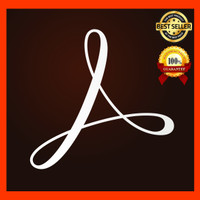 Adobe Acrobat X Pro Reader Full versi