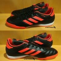 Adidas Copa Tango 17.3 IN-Solred | Sepatu Futsal Original Most Wanted