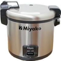 Rice Cooker Besar Miyako MCG171 Magic Com 6 Liter