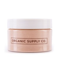 Organic Supply Co - French Pink Clay - 120gr