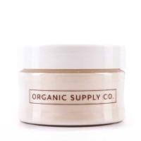Organic Supply Co - Montmorillonite Clay - 100gr