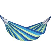 Hammock Outdoor Camping Sleeping Bag / Tempat Tidur Gantung