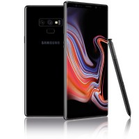 Samsung Galaxy Note9 (128GB) - Metallic Copper