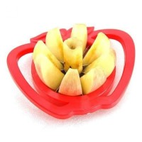 Apple Slicer - Apple Cutter - Alat Pemotong Apel - Alat Pengupas Buah