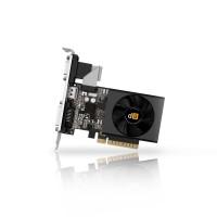 Digital Alliance GT 710 2048MB DDR3 64Bit