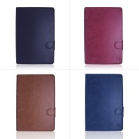 Bluemoon Flip Cover Tablet Case Samsung Galaxy Tab A 7 Inch 2016 T280