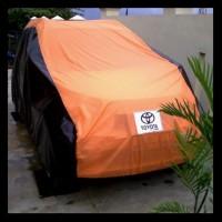 Kualitas Terbukti Selimut Mobil Fortuner selimut mobil cover mobil sa