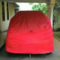 Kualitas Terbukti Selimut mobil Toyota Kijang Innova Double Cover FUL