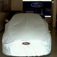 Kualitas Terbukti Selimut Mobil Ford Fiesta polos selimut mobil cover