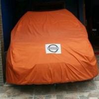 Kualitas Terbukti Selimut Mobil Nissan Serena Double Cover FULL OUTDO