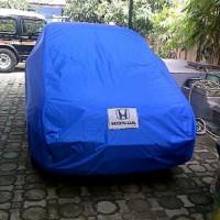Kualitas Terbukti Selimut Mobil Honda Brio polos selimut mobil cover