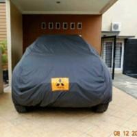 Kualitas Terbukti Selimut Mobil Mitsubishi Kuda Double Cover selimut