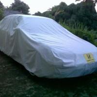 Kualitas Terbukti Selimut Mobil Honda Civic polos sarung mobil cover