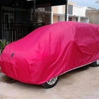 Kualitas Terbukti Selimut Mobil Suzuki Karimun wagon R DOUBLE COVER p