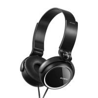 Sony MDR-XB250 Extra Bass Headphone