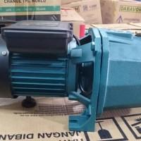 pompa air dabavon 255