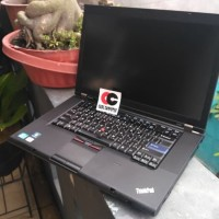 core i7/ram 12GB/vga NVIDIA 1GB/LENOVO THINKPAD W510/LAPTOP GAMING