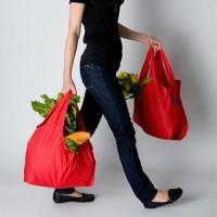 BAGGU BAGCU Bag Tas Plastik Tas Belanja - TS18 - 10307