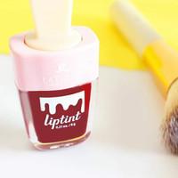 Lip Tint - LA TULIPE - Red Velvet