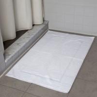 Keset Kaki 5 stars Hotel / Bath Mat 45x70