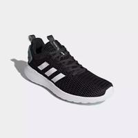 Adidas Sepatu running Cloudfoam Lite Racer Climacool Original DB1590
