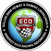 PROMO ECO RACING PAKET 40 BOX