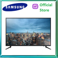 "Samsung UA58NU7103 58"" 58 Inch UHD 4K Smart LED TV 58NU7103"