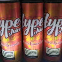 hype termurah awesome honeydew 60 ml free coil fused clapton