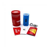 Mod Hugo Boxer Rader 211W Authentic Vaporizer