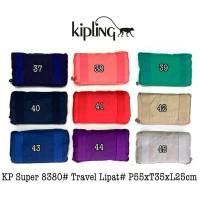 TAS KIPLING TRAVEL BAG 8380 SUPREM