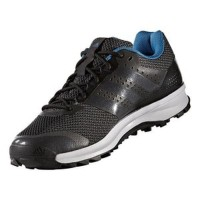 Adidas Men Running Duramo 7 Trail Shoes Original BB4430 Limited