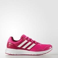 Adidas Sepatu Running Duramo 7 W AQ6502 Pink Limited