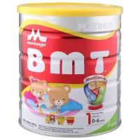 BMT Platinum 800gr Kaleng