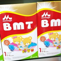 BMT Reguler 800gr