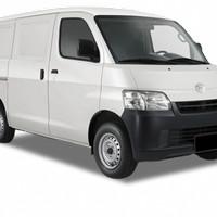 mobil 2018 Daihatsu GRAN MAX BLIND VAN ayla xenia sigra cash kredit