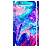 CASE CASING MARBEL 03 Iphone,Samsung,Oppo,dll