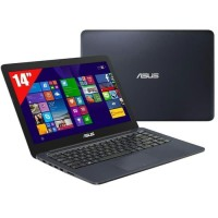ASUS E402WA-GA001T|NOTEBOOK 41|AMD E2-6110/4GB RAM /500GB/VGAR2/Win10