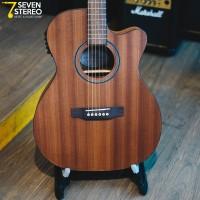 Karl Steinhoff HF30CE Acoustic Electric Guitar