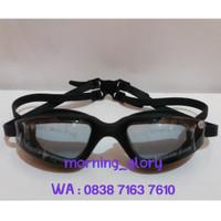 Kacamata Renang Minus/ Goggles Optical Lens SPEEDO