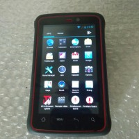 handphone android hp outdoor winmate e430m2