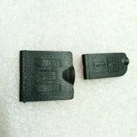 rubber karet usb nikon D7000