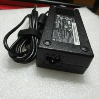 Charger Adaptor Laptop MSI 19V 6.32A 120W ORI