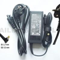 Adaptor Pc All in one AIO Acer Aspire Z1-601 Z1-602 Z1-621 Z1-621G ORI